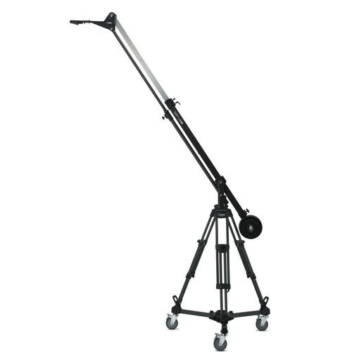 Libec Swift Jib50 Kit Telescopic and Retractable SWIFT JIB50 KIT