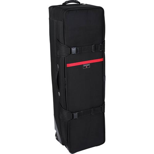 Lightware  RC1044 Rolling Cargo Case RC1044