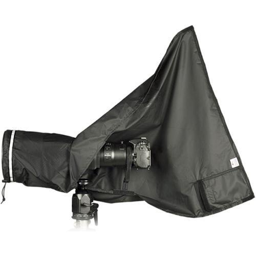 Lightware  RC110 Rain Cover RC110