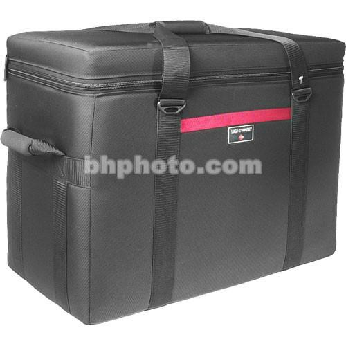 Lightware  V4300 Power View Camera Case V4300
