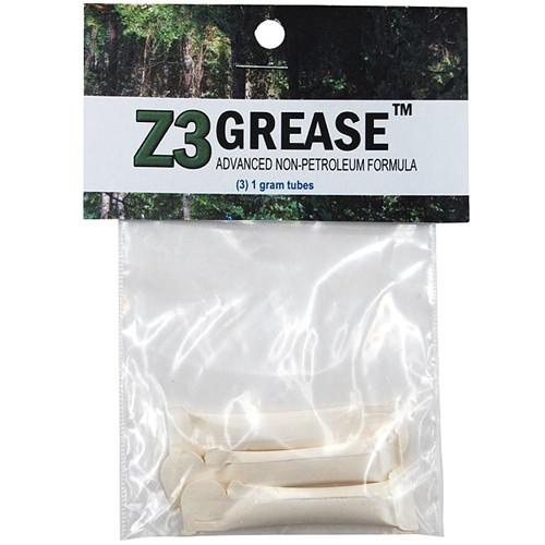 Madwater Z3 Grease Pack (3 Pack, 1 Gram Each) M91230