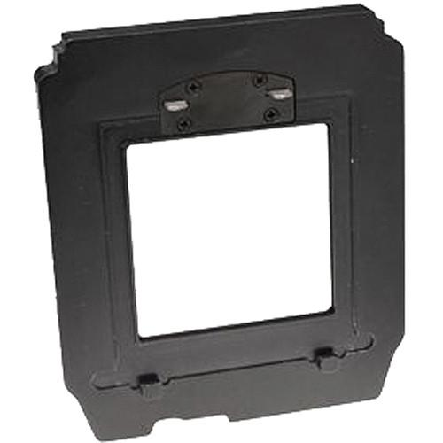 Mamiya RB Interface for Aptus-II 33 x 44mm Universal 518-00716A