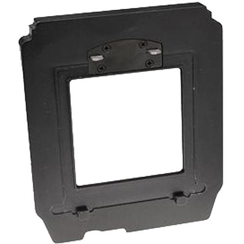 Mamiya RB Interface for Aptus-II 36 x 56mm Universal 518-04010A