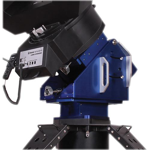 Meade  MAX Wedge Equatorial Wedge 07029