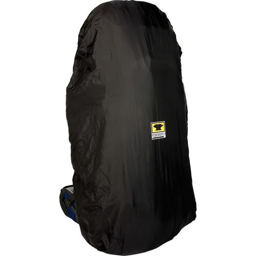 Mountainsmith Rain Cover (Large, Black) 07-90013-01