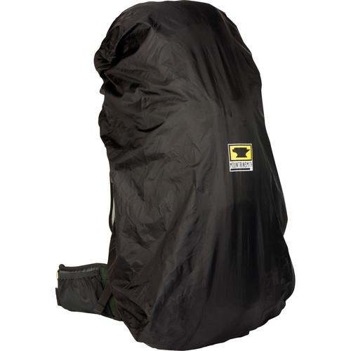 Mountainsmith Rain Cover (Medium, Black) 07-90012-01