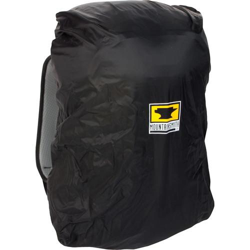 Mountainsmith Rain Cover (X-Small, Black) 07-90010-01