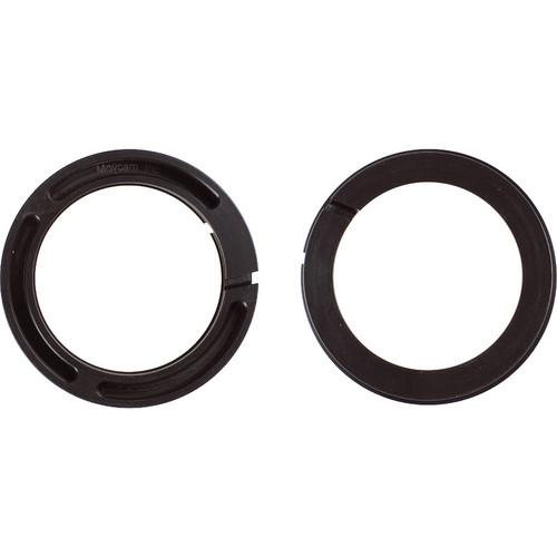 Movcam 104:83mm Step-Down Ring for Clamp-On MOV-301-02-004-207C