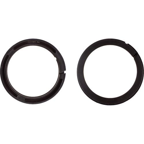 Movcam 104:92mm Step-Down Ring for Clamp-On MOV-301-02-004-212C