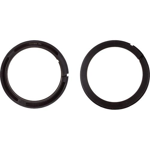 Movcam 104:94mm Step-Down Ring for Clamp-On MOV-301-02-004-213C