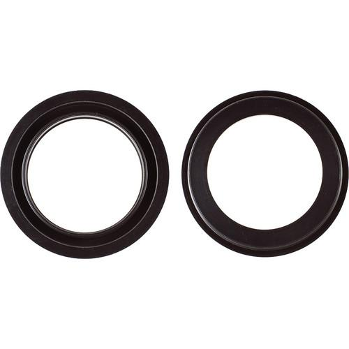 Movcam 114:90mm Step-Down Ring for 114mm MOV-301-02-004-304B