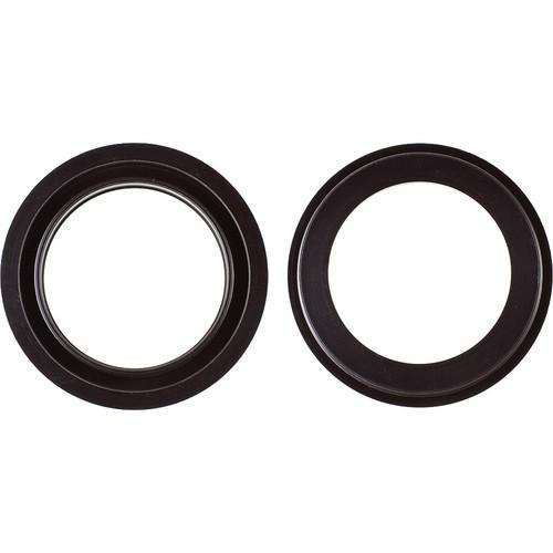 Movcam 114:98mm Step-Down Ring for 114mm MOV-301-02-004-306B