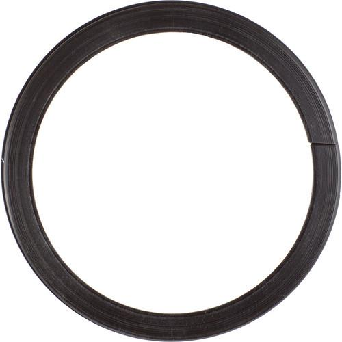 Movcam 130:100mm Step-Down Ring for Clamp-On MOV-301-02-004-106C