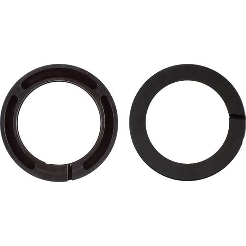 Movcam 130:90mm Step-Down Ring for Clamp-On MOV-301-02-004-104C