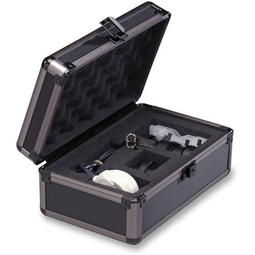 National D-975-351 Camera Fitted Carrying Case D-975-351