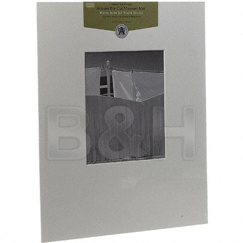 Nielsen & Bainbridge Mat - Fits Gallery and Presentation GB10P