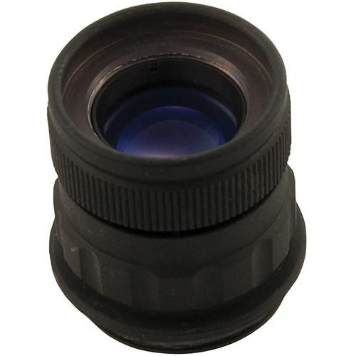 Night Optics  1x NV Objective Lens NO-NA-C1X3