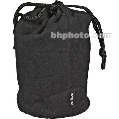 Nikon  CL-1120 Soft Lens Case 4332