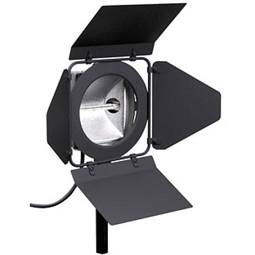 NSI / Leviton Mini Broad Floodlight - 650 Watts 000MB00042B