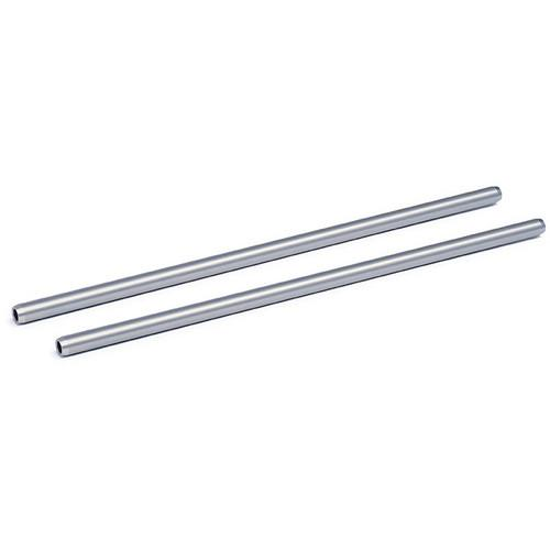 OConnor 15mm Horizontal Support Rod (Pair, 18