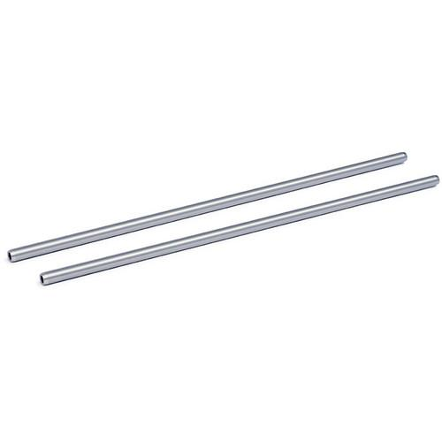 OConnor 15mm Horizontal Support Rod (Pair, 24