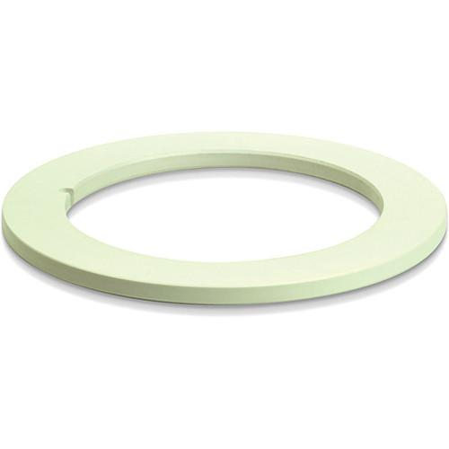 OConnor Glow-in-the-Dark Marking Disc for CFF-1 C1241-2117