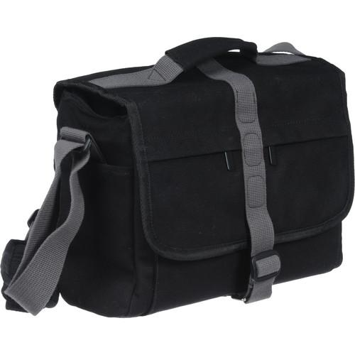 Olympus Messenger Bag for OM-D/E-M5 (Black/Gray) 260124