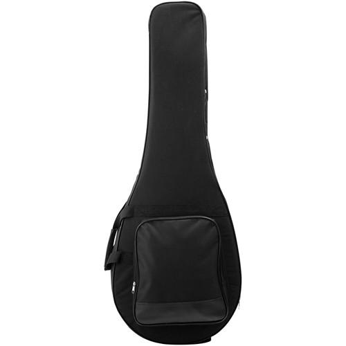 On-Stage  Banjo Case BNC5550B