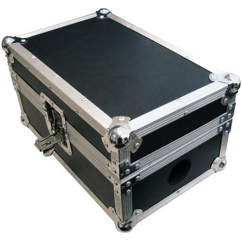 On-Stage  CDJ Player Flight Case FC5000CDJ