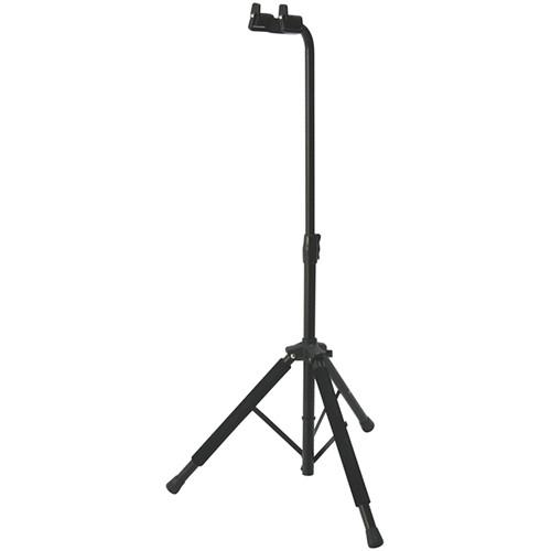On-Stage GS8100 Hang-It ProGrip Guitar Stand GS8100