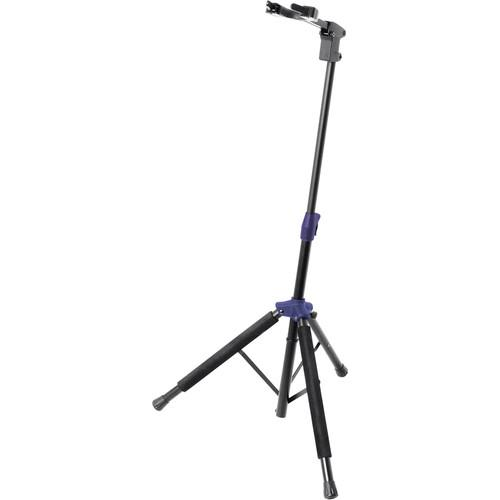 On-Stage GS8200 Hang-It ProGrip II Guitar Stand GS8200