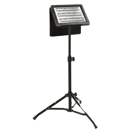 On-Stage TS9900 u-mount Travel-Ease Tablet Stand TS9900