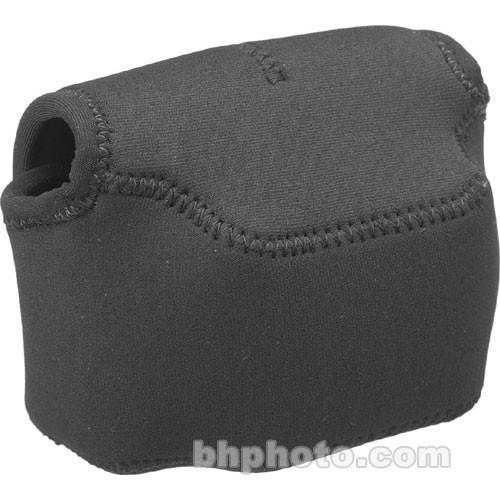 OP/TECH USA Digital D Soft Pouch, Compact (Black) 7401084