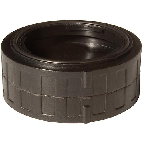 OP/TECH USA Double Lens Mount Cap for Nikon Lenses 1101221