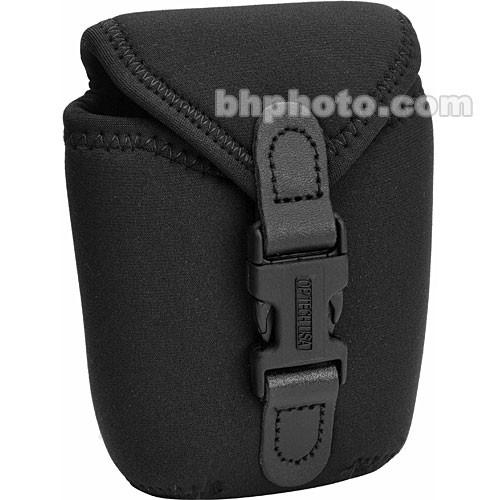 OP/TECH USA Soft Photo/Electronics Wide Body Pouch, 6401164