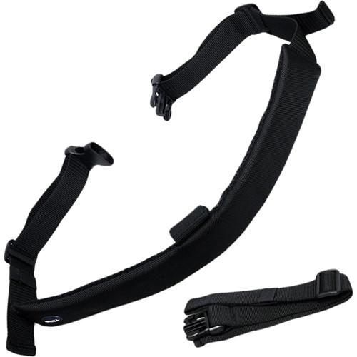 Opteka  CXSB-1 Shoulder Strap Support Belt CXSB-1