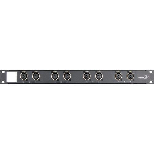 Osprey Balanced Audio Panel for Osprey 450e/460e and 95-00462