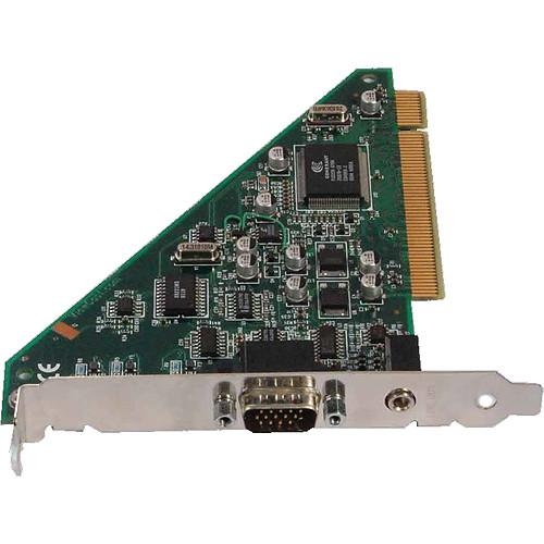 Osprey Osprey 210 Video Capture Card with SimulStream 95-00186