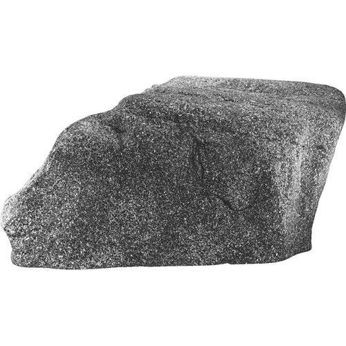OWI Inc.  OWBR8 Boulder Rock Speaker (Black) BR8B