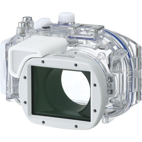 Panasonic DMW-MCTZ30 Underwater Housing DMW-MCTZ30