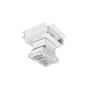 Panasonic ET-PKE200S Low Ceiling Mount Bracket ET-PKE200S