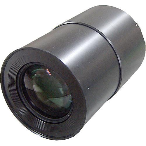 Panasonic  ET-ST51 Ultra Long Zoom Lens ET-ST51