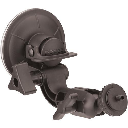 PANAVISE  Suction Cup Camera Mount 809