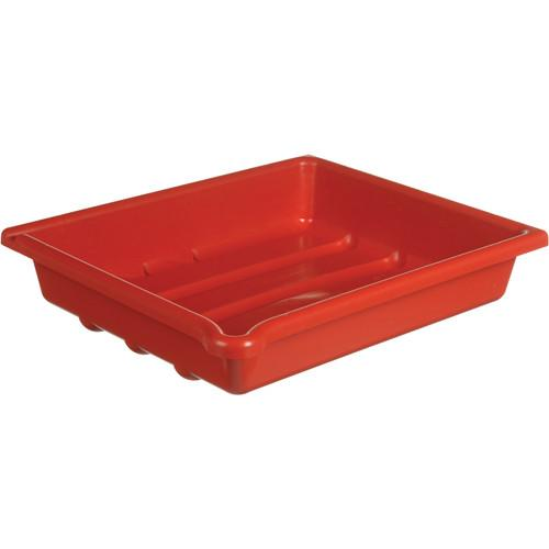 Paterson Plastic Developing Trays - 8x10&quot PTP334