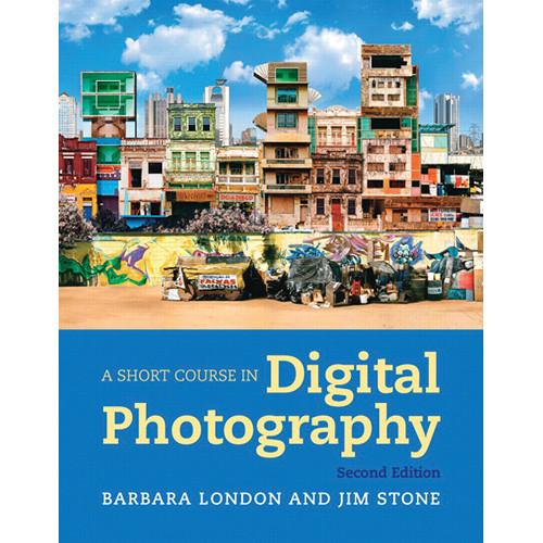 Pearson Education Book: A Short Course in Digital 9780205066421