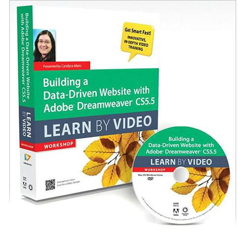 Pearson Education Book & DVD: Building a 0321786831