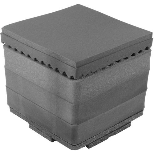Pelican  0371 Foam Set 0370-400-000