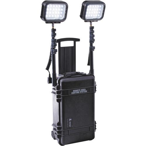 Pelican 9460 Remote Area LED Lighting System 094600-0000-110