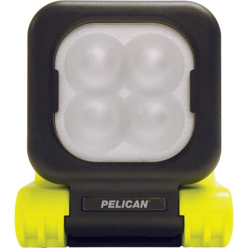Pelican Diffuser Lens for 9410 and 9415 LED Lanterns