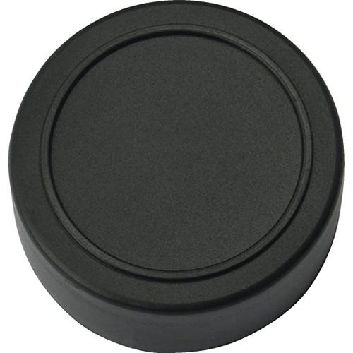 Pentax  33.5mm Front Lens Cover 39975